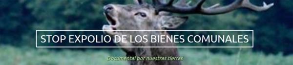 ___BienesComunales_
