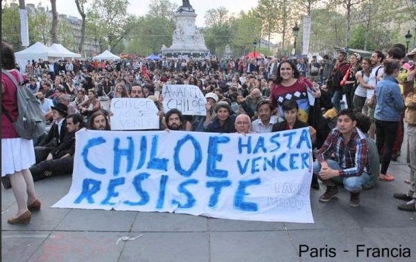 _____Ch_Paris_