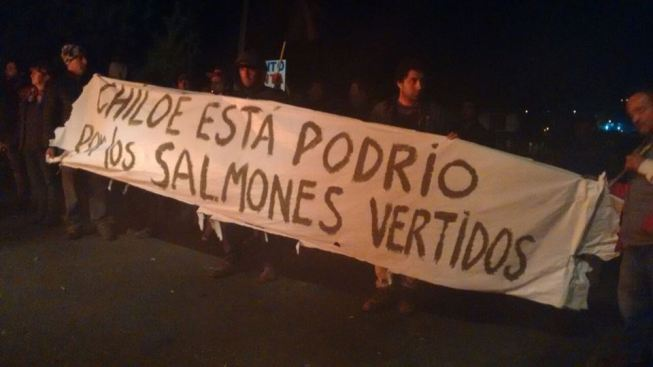 ________chiloe-protesta-2016-5