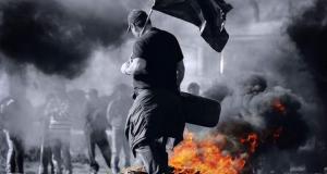 _________chiloe-protestas-2016