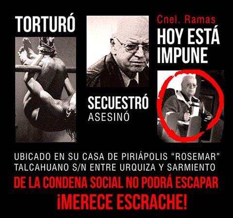 ______Contraimpunidad_Urug_