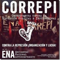 ______CORREPI__