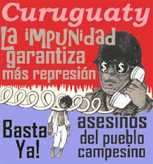 ___Curuguaty