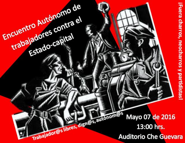 ______Encuentro obrero-Autonomia_Mexico