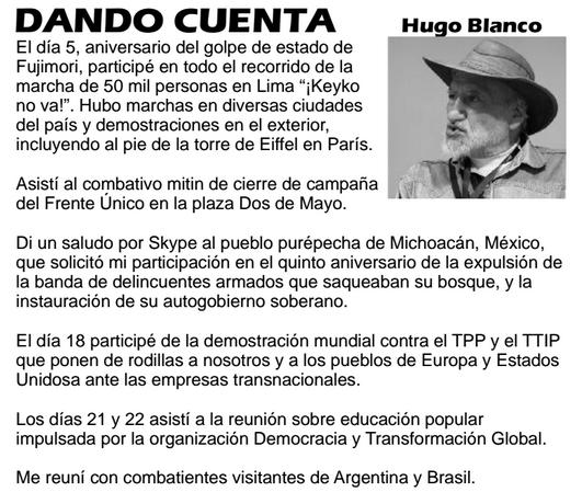_______Hugo Blanco_117mayo2016