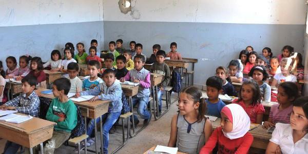 __________kobane-escuela-Kurd