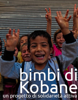 _____________________kobane