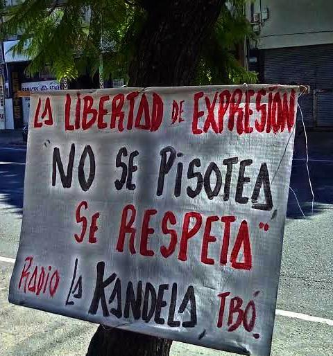 ____LaKandela_Uruguayu