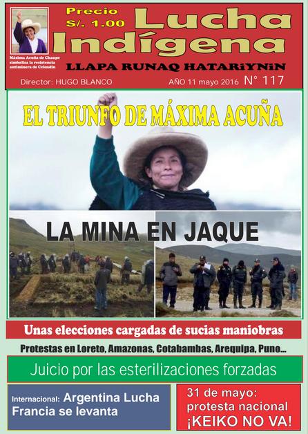 ___LuchaIndig117_Peru_jpg