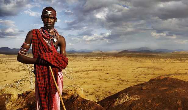_________Maasai-jpg
