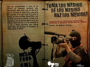 _______Medios