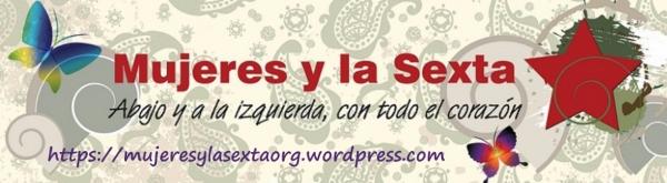 ____Mujeres y la 6ta