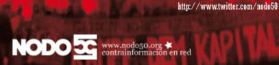 _____Nodo50__