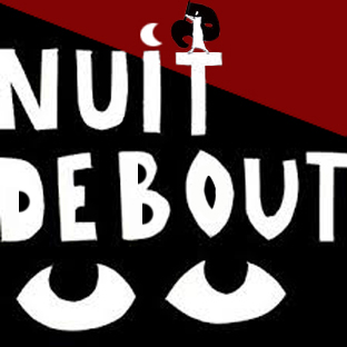 ___NUIT_2016