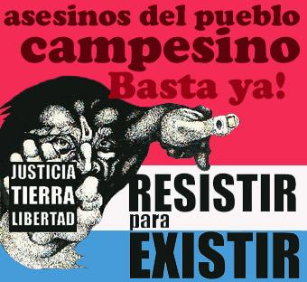 ___Paraguay_masacre