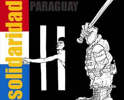 ___PARAGUAY_Solidaridad