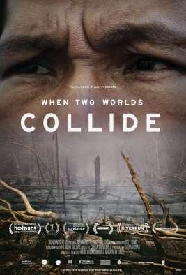____________Peru-two-worlds-collide