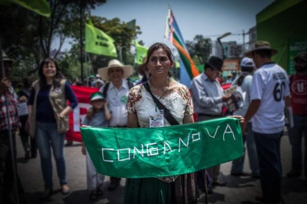___Peru_Conga NO VA