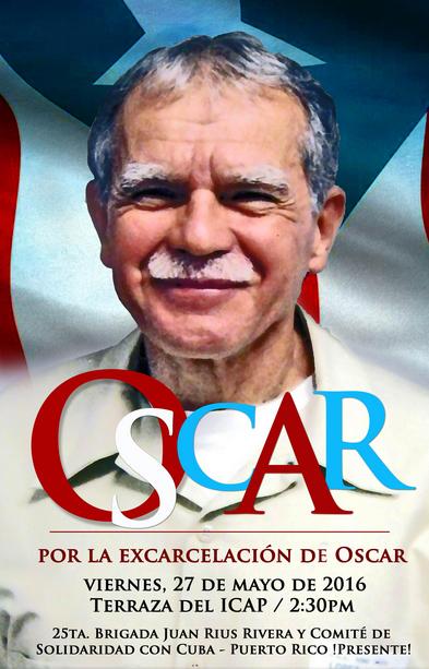 _____PR__Libertad Oscar