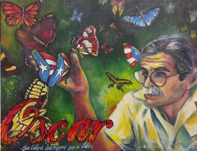 ______PR_Oscar_Libertad_
