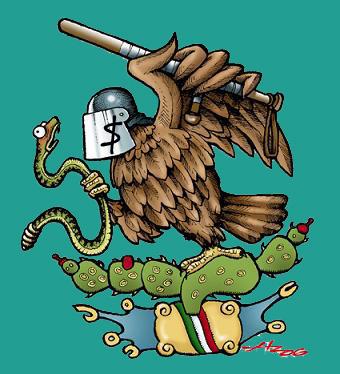 _________repre_mexico_escudo