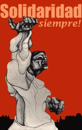 _Solidaridad siempre