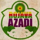 ____Solidaridad_Rojava__