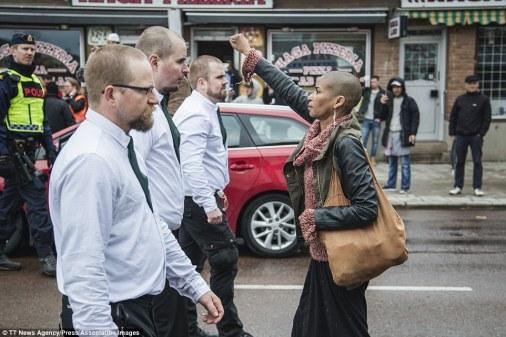 _______Suecia_Resistencia__