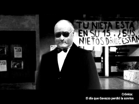 ___Urug_Contraimpunidad__