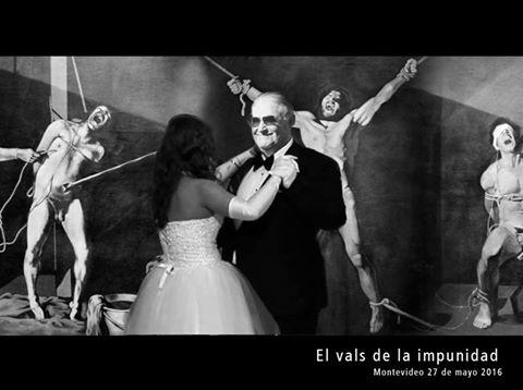 _____Uruguay__ impunidad