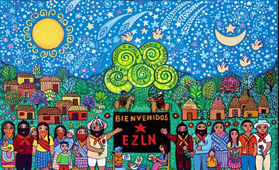 ____ZAP_Bienvenidos__