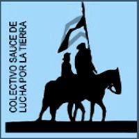 0__Canelones_Uruguay_