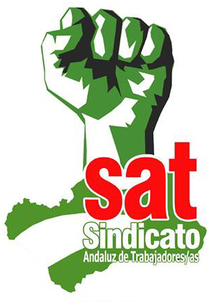 1____sat____andalucia