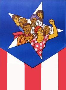 2___PuertoRico Libre___
