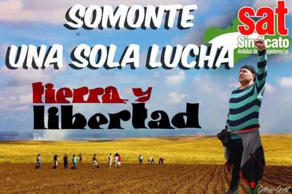 ____Andalucia _SOMONTE -LIBERTAD_n