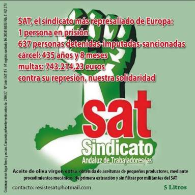 _______Andalucia_Solidaridad___SAT