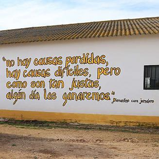 ____Andalucia_somonte