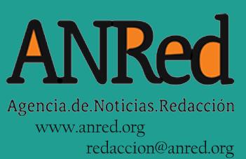 ________Anred__Argentina_