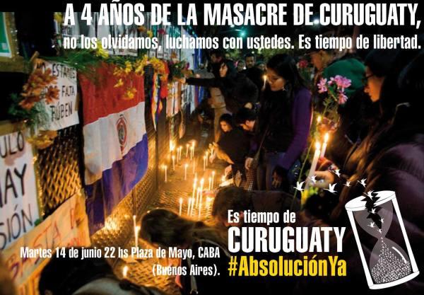 ___________Arg_BsAs_Paraguay_SOLIDARIDAD_2016