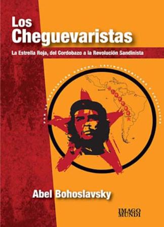 ___arg_cheguevaristas__