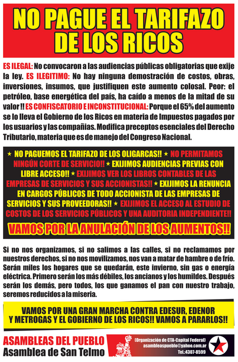 _______Argentina_Resistencia 2016_