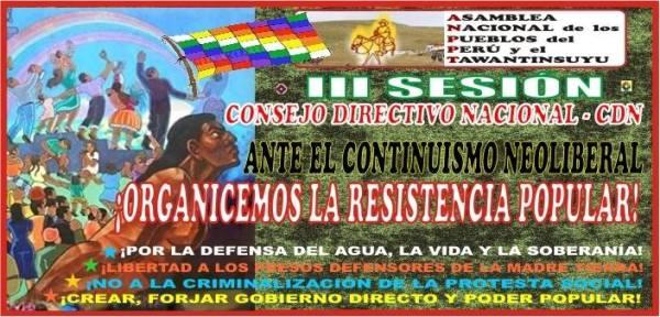 ___ASAMBLEA DE LOS PUEBLOS_PERU