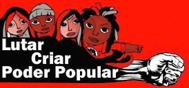 ____BR_PoderPopular_