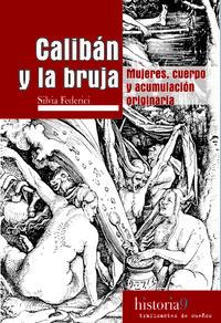 ___________Caliban-y-la-bruja.a