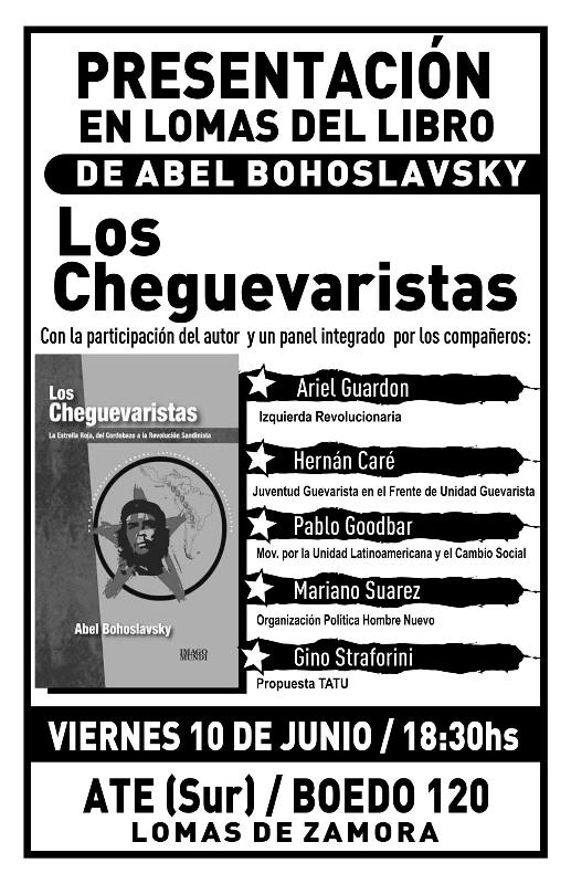 ____CHE_Guevaristas__Lomas