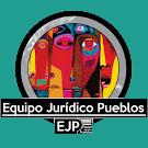 _______Col_EQUIPO JURIDICO