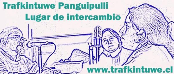 ____Comunicacion Mapuche_