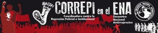 _____correpi _ARG