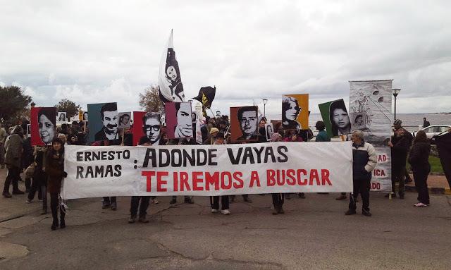 _____Escraceh_Uruguay_