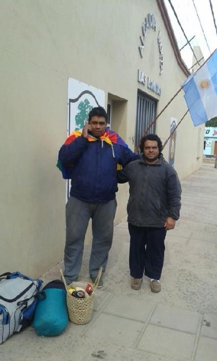 ____Formosa_Agustín y cumpa abogado